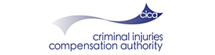 Criminal Injuries Compensation Authority (CICA