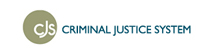 Office for Criminal Justice Reform (OCJR)