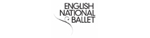 English National Balle