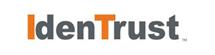 Ident Trust
