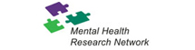Mental Health Research Network (MHRN)