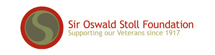 Sir Oswald Stoll Foundation
