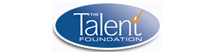 The Talent Foundation