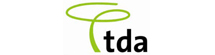 Training and Development Agency (TDA)