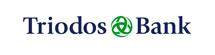 Triodis Bank