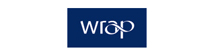 Waste & Resources Action Programme (WRAP)