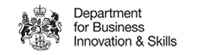 Business, Innovation & Skills UK Government Department