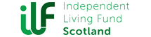 Independent Living Fund – Scotland