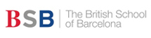 British School of Barcelona