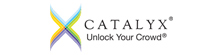 Catalyx