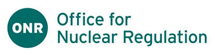 Office for Nuclear Regulation (ONR)